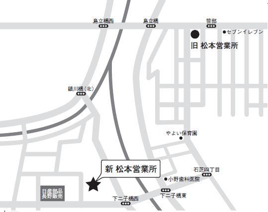 松本地図2.JPG
